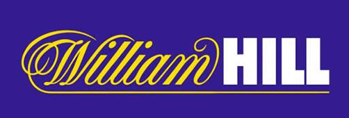 williamhill-com