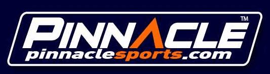 pinnacle-sports