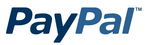 paypal-bukmacher