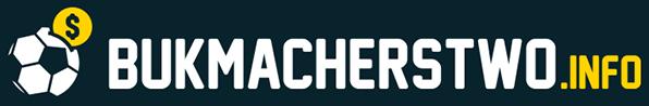 Bukmacherstwo.info – poradnik bukmacherski